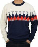 Astore Golf Sweaters For Men   Mens Sweater And Pullover   Cashmere Sweater Men