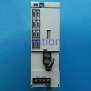 1pc Used Brand Mitsubishi Server Driver Mds-b-sp-185 Tested Fully Dhl