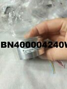 Used Tyco V23401-t2679-c302 Encoder In Good Condition