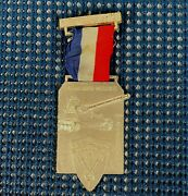 1986 French Army Commemorative Medal 2nd Hunters Bras Sur Meuse Tanks