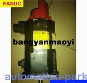 1 Pc Used Fanuc A06b-0032-b175 Tested It In Good Condition A06b0032b175