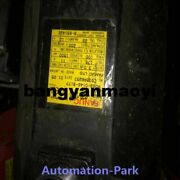 Used 1pc Fanuc A06b-0146-b177 Plc Module Tested In Good Condition