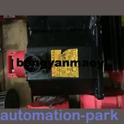 1 Pc Used Fanuc A06b-0034-b0750008 Tested In Good Condition