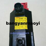 1 Pc Used Fanuc A06b-0032-b1750008 Tested In Good Condition