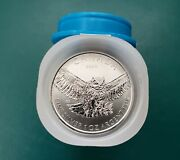 2015 10 X 1 Oz Silver Canadian Great Horned Owl - Birds Prey Series 10 Coins