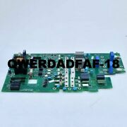 1pc Used Abb Acs510 Power Driver Board Sint-4450c Tested It In Good Condition