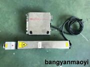 1pc Used Good Alltec Lc100-ip54 /lc100 Ship By Express