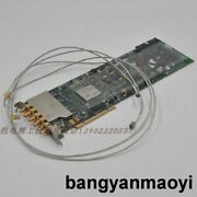 Used Good National Instruments Pci-5640 Ship By Express