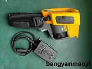 Used Good Ti9 Fluke Thermal Imaging Camera With Case Ship By Dhl Ems