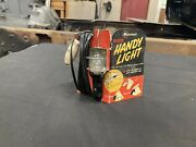 Nos 1930andrsquos 1940andrsquos Accessory Light Chevrolet Chevy Ford Bomb Scta Rare Gm Scta Og