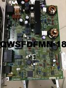 E4809-770-137-a With 90day Warranty Free Dhl Or Ems