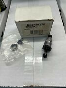 Mercury Quicksilver 805225a 1 Fuel Injector Assembly Marine Boat