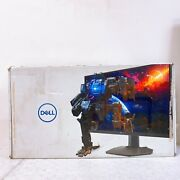 Dell S2721dgf 27 Ips Qhd Freesync And G-sync Compatible Monitor Hdr Openbox