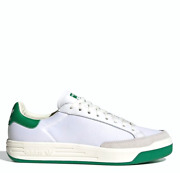 Adidas Lod Laver Lifestyle Shoes Sneakers White Green Fy1791 Size 4-12
