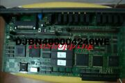 Good In Quality For A16b-3200-0020 Fanuc 21tb Main Circuit Board