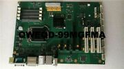 1pc For Used Working Cb1061-0001 Cb1061 G2 Via Dhl Or Ems