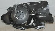 87 Yamaha Tw 200 Cover Stator Flywheel 2jx-15410-00-00 1987 Only
