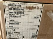 New Cisco Ws-x4516-10ge Catalyst 4500 Series Supervisor We Buy And Sell Cisco