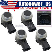 For Ford Explorer 8a53-15k859-abw 8a53-15k859-ab Parking Assist Pdc Aid Sensor