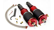 Airlift For Scion / Subaru / Toyota Performance Rear Air Suspension Kits - 78641