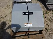 Liftmaster Automatically Controlled Gate/fence Opener/closer Hs670-100-83gc3