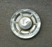 1950and039s 1960and039s Chevy Chevrolet Hubcap Wheelcover Dogdish