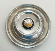 1950 - 1953 15 15 Inch Oldsmobile Hubcap Wheelcover