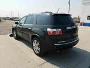 Trunk/hatch/tailgate With Power Lift Tb5 Opt Uvc Fits 09-12 Acadia 1437794