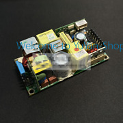 1pc New Original Emerson Lps103-m Switch Power Supply T663 Ys
