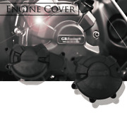 Motor Engine Cover Guard Case Racing Protector For Yamaha Xsr700 Xsr 700 14-19