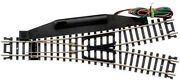 Atlas N Scale Code 80 Remote Wye Turnout/switch Model Train Track