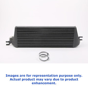 Wagner Tuning Performance Intercooler For 2006-2010 Mini Cooper S 200001026