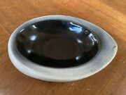 Russel Wright Bauer Pottery Bowl