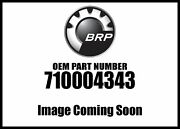 Can-am Cablage Ass.  Harness Assembly. 710004343 New Oem