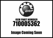 Can-am Harness-assy. 710005362 New Oem