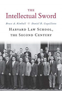 Kimball Bruce A-intellectual Sword Hbook Neuf