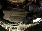 2008 Mercedes S550 Awd 5.5l Engine Motor With 80,374 Miles