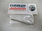 Y27 Johnson Evinrude Omc 315942 Spring Oem New Factory Boat Parts