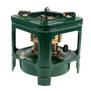 Lightweight Kerosene Diesel Heater Stove Compact Camp Stove For Backpacking
