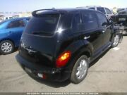 Engine 2.4l Without Turbo Vin X 8th Digit Fits 05-08 Pt Cruiser 995569