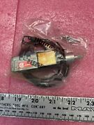 Numatics 237-514 Coil Assembly New In Unopened Package