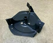 Craftsman Murray Snow Blower Thrower Fan Turbine Impeller Replaces 1501188e701ma