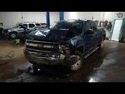 57k Tested Automatic Transmission 2wd Fits 13-14 Escalade 488332