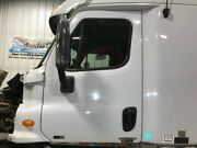 2011 Freightliner Cascadia Left Door
