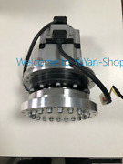 1pc Abb Robot Irb1200 One-axis Motor 3hac045513-001 Rs14 Df