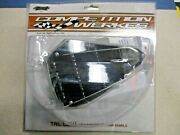 Competition Werkes Yamaha Yzf R6 Integrated Taillight Mph-50080as