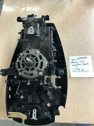 6542a5 Mercury 7.5hp Complete Engine Block Assembly - Used