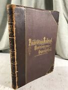 Pennsylvania Railroad Origins Construction Condition And Connections By W. Sipes
