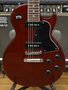 Gibson Les Paul Special Used