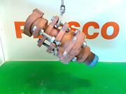 🟠 Hercules Style Stuffing Box 2 7/8 8rnd Eue Pessco Is Offering 1 R020821-37 🗽